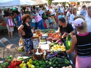 south-of-the-james-market-richmond-virginia-summer-farms