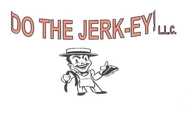 do the jerk-ey llc