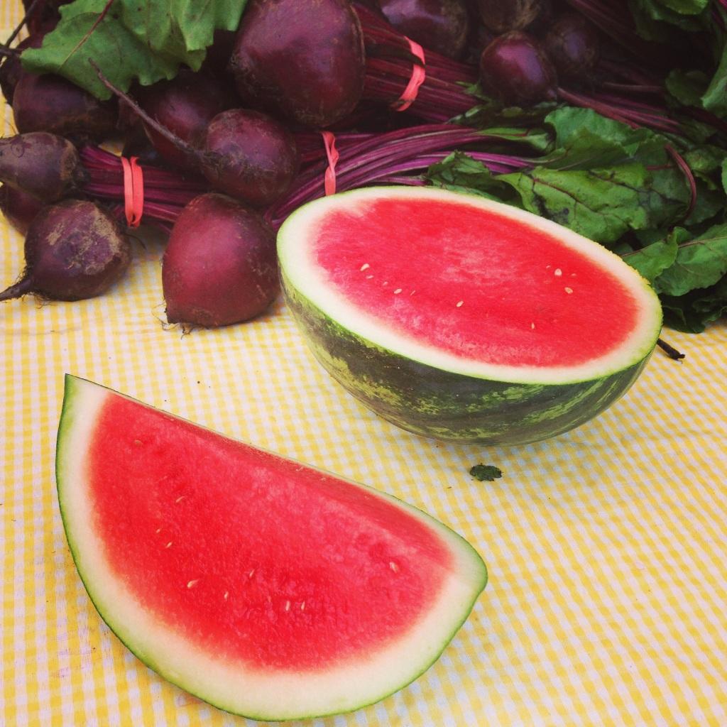 watermelon walnut hill farm