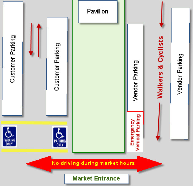 parking diagram2