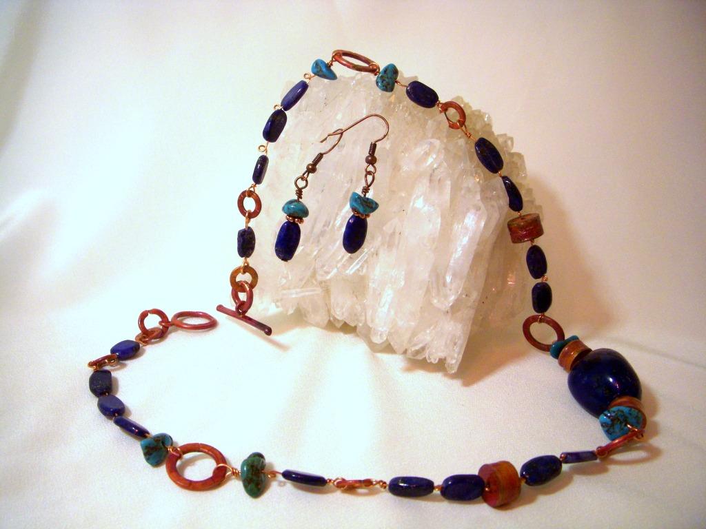 Sirius Jewelry
