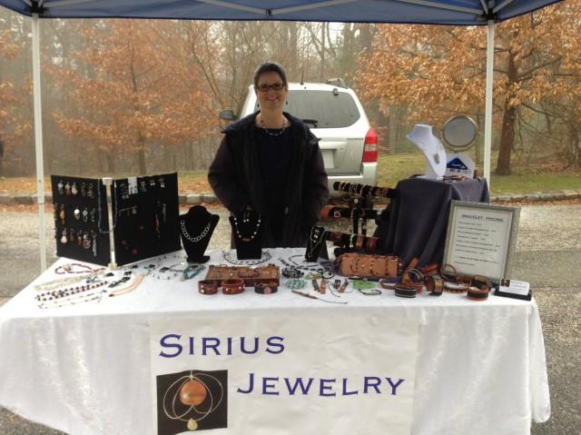 SOTJ 2014.01.11 Sirius Jewelry copper leather (2)