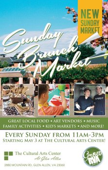 Sunday Brunch Market Flyer_v2 (4)