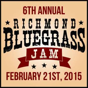 rva-bluegrass-jam-2015