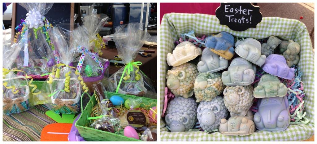 Easter 2015 RVA