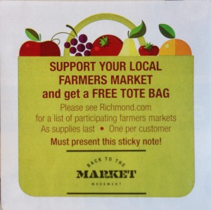 RTD back to the market promo 2015.04.30 totes (11)