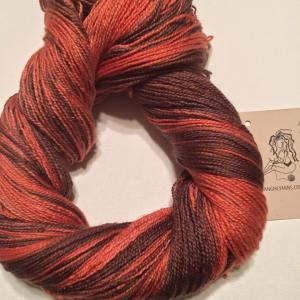 GrowRVA - Urban Yarn Girl