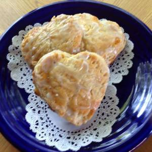 Thinking of You Creations - Yum Tarts