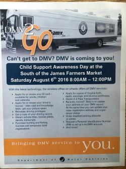 GrowRVA - DMV2go